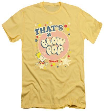 Blow Pop - That's a Blow Pop (slim fit)