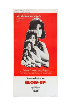 https://imgc.allpostersimages.com/img/posters/blow-up-1966_u-L-Q12OZFW0.jpg?artPerspective=n