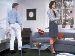 Blow-Up, David Hemmings, Vanessa Redgrave, 1966