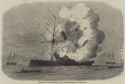https://imgc.allpostersimages.com/img/posters/blowing-up-of-the-johore-iron-paddle-steamer-off-singapore_u-L-PVW8OY0.jpg?p=0