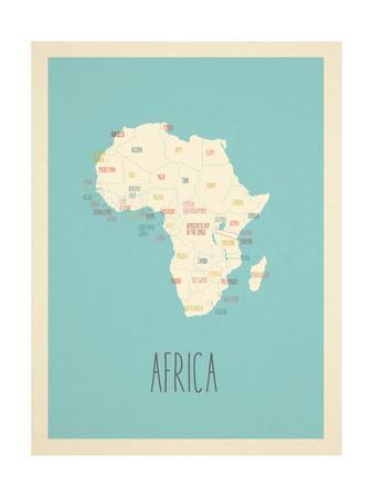 https://imgc.allpostersimages.com/img/posters/blue-africa-map_u-L-Q1BKNMC0.jpg?p=0