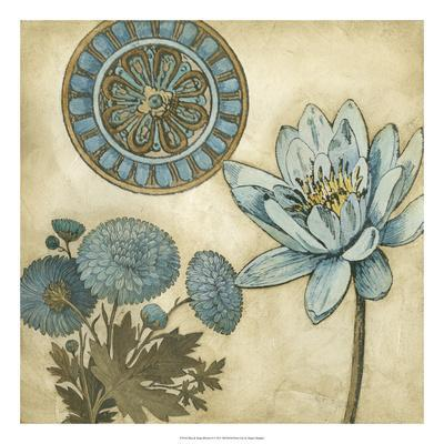 https://imgc.allpostersimages.com/img/posters/blue-and-taupe-blooms-ii_u-L-F8S22X0.jpg?p=0