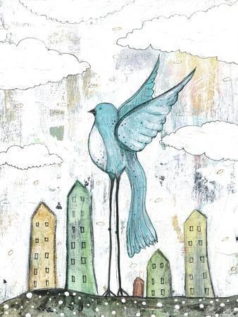 https://imgc.allpostersimages.com/img/posters/blue-bird_u-L-Q1IDCY40.jpg?artPerspective=n
