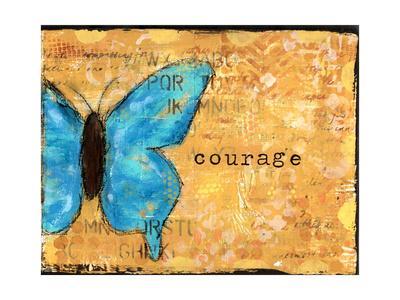 https://imgc.allpostersimages.com/img/posters/blue-butterfly_u-L-Q10ZT1N0.jpg?artPerspective=n