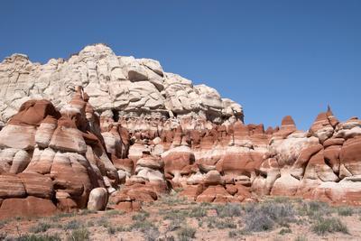 https://imgc.allpostersimages.com/img/posters/blue-canyon-arizona-usa_u-L-Q105MEL0.jpg?p=0