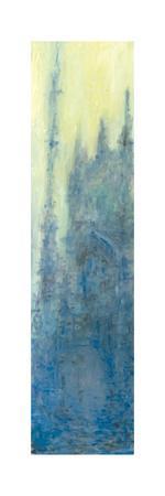 https://imgc.allpostersimages.com/img/posters/blue-cathedral_u-L-PQLKA50.jpg?p=0