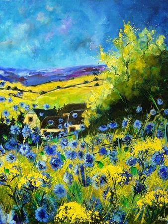 https://imgc.allpostersimages.com/img/posters/blue-corn-flowers-in-ver-village-ardennes_u-L-Q1BE0FB0.jpg?p=0