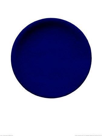 https://imgc.allpostersimages.com/img/posters/blue-disk-c-1957-ikb54_u-L-F101KS0.jpg?artPerspective=n