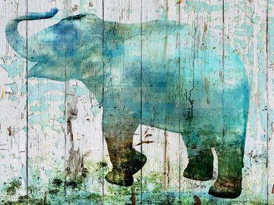 https://imgc.allpostersimages.com/img/posters/blue-elephant_u-L-Q1I8X880.jpg?artPerspective=n