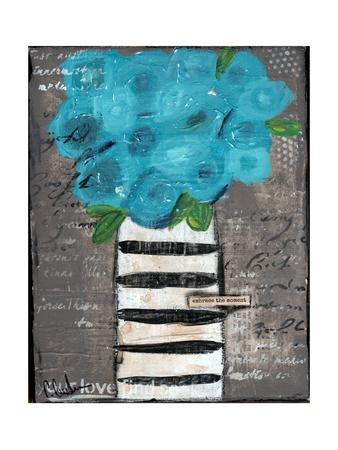 https://imgc.allpostersimages.com/img/posters/blue-flowers_u-L-Q10ZL3F0.jpg?artPerspective=n