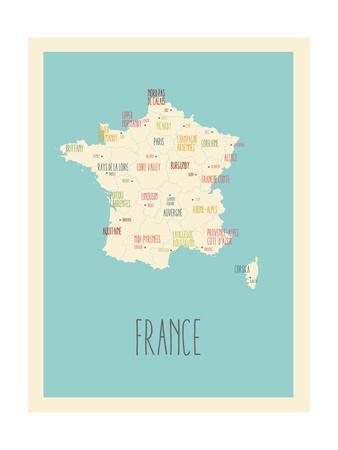 https://imgc.allpostersimages.com/img/posters/blue-france-map_u-L-Q1BKNJC0.jpg?p=0