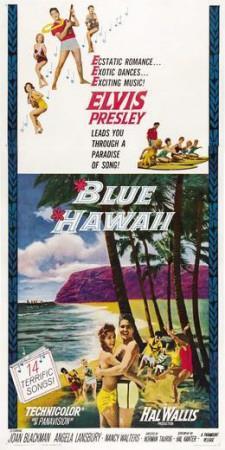 https://imgc.allpostersimages.com/img/posters/blue-hawaii_u-L-F4S9MY0.jpg?artPerspective=n