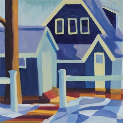 https://imgc.allpostersimages.com/img/posters/blue-house-little-john_u-L-PYL94K0.jpg?artPerspective=n