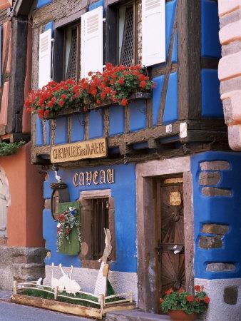 https://imgc.allpostersimages.com/img/posters/blue-house-with-windowbox-full-of-geraniums-niedermorschwihr-haut-rhin-alsace-france_u-L-P1TGQ00.jpg?p=0