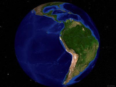 https://imgc.allpostersimages.com/img/posters/blue-marble-next-generation-seasonal-landcover_u-L-P61FLA0.jpg?artPerspective=n