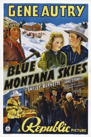 https://imgc.allpostersimages.com/img/posters/blue-montana-skies_u-L-PQB8YH0.jpg?artPerspective=n
