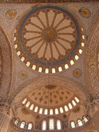 https://imgc.allpostersimages.com/img/posters/blue-mosque-istanbul-turkey_u-L-P35YO00.jpg?p=0