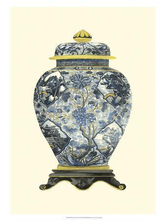 https://imgc.allpostersimages.com/img/posters/blue-porcelain-vase-ii_u-L-PH6S0H0.jpg?artPerspective=n