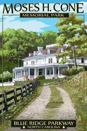 https://imgc.allpostersimages.com/img/posters/blue-ridge-parkway-moses-h-cone-memorial-park-spring_u-L-Q1GQM7C0.jpg?p=0