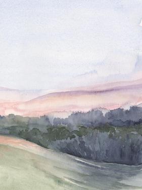 Blue Ridge Sunrise II