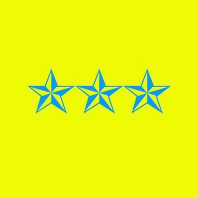 https://imgc.allpostersimages.com/img/posters/blue-stars_u-L-PEYCUD0.jpg?artPerspective=n