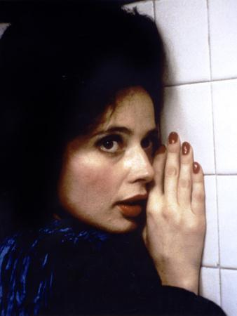 https://imgc.allpostersimages.com/img/posters/blue-velvet-by-davidlynch-with-isabella-rossellini-1986-photo_u-L-Q1C31KM0.jpg?artPerspective=n