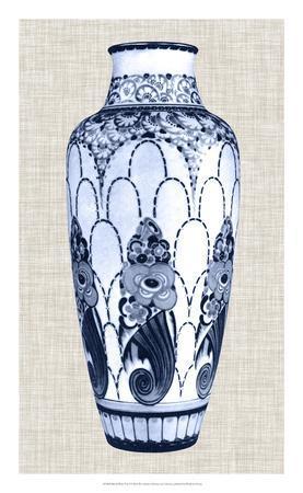 https://imgc.allpostersimages.com/img/posters/blue-white-vase-i_u-L-F8QYGI0.jpg?artPerspective=n