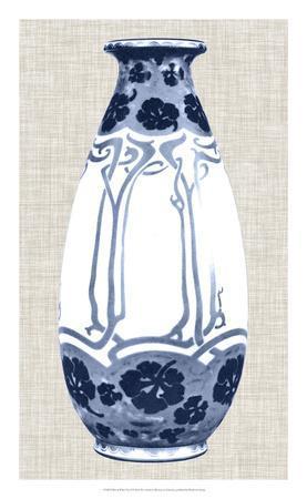 https://imgc.allpostersimages.com/img/posters/blue-white-vase-ii_u-L-F8QYGJ0.jpg?artPerspective=n