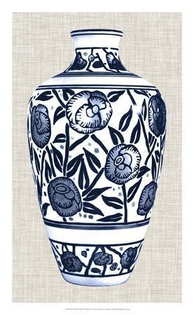https://imgc.allpostersimages.com/img/posters/blue-white-vase-iv_u-L-F8QYGL0.jpg?artPerspective=n