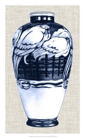 https://imgc.allpostersimages.com/img/posters/blue-white-vase-vi_u-L-F8QYGN0.jpg?artPerspective=n