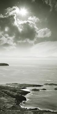 Ring of Kerry by Bluehouseproject
