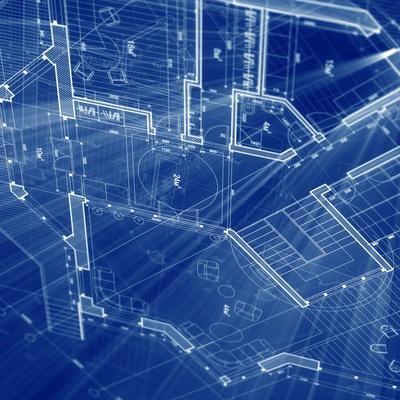 https://imgc.allpostersimages.com/img/posters/blueprint-architecture-house-plan-background_u-L-POEWTY0.jpg?p=0