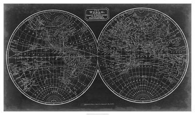 https://imgc.allpostersimages.com/img/posters/blueprint-of-the-world-in-hemispheres_u-L-F8FASG0.jpg?artPerspective=n