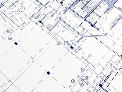 https://imgc.allpostersimages.com/img/posters/blueprints_u-L-POEYV60.jpg?p=0