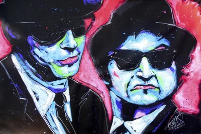 https://imgc.allpostersimages.com/img/posters/blues-bros-001_u-L-PYNT6C0.jpg?artPerspective=n