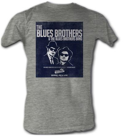 Blues Brothers - Blues Brothers 2