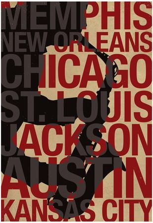 https://imgc.allpostersimages.com/img/posters/blues-cities-music_u-L-F683WG0.jpg?p=0