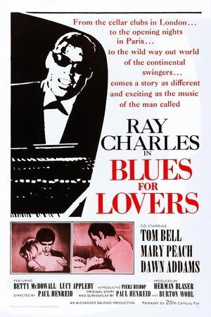 https://imgc.allpostersimages.com/img/posters/blues-for-lovers_u-L-PQC3700.jpg?artPerspective=n