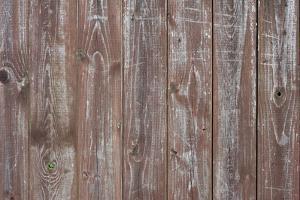 Wood Background by blumer