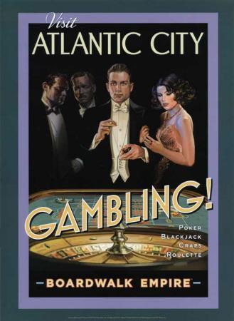 https://imgc.allpostersimages.com/img/posters/boardwalk-empire-gambling_u-L-F4EW2G0.jpg?artPerspective=n