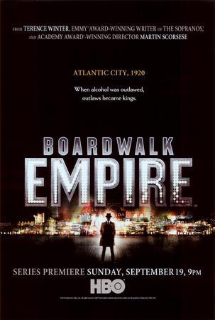 https://imgc.allpostersimages.com/img/posters/boardwalk-empire_u-L-F4EW2S0.jpg?artPerspective=n