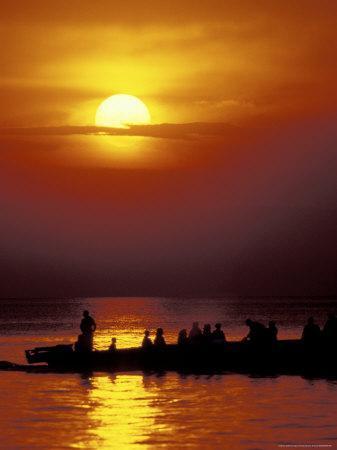 https://imgc.allpostersimages.com/img/posters/boat-at-sunset-on-lake-tanganyika-tanzania_u-L-P58A7O0.jpg?p=0