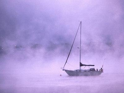 https://imgc.allpostersimages.com/img/posters/boat-in-early-morning-fog-on-saint-john-river-fredericton-new-brunswick-canada_u-L-PXTLVO0.jpg?p=0
