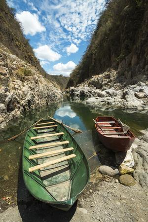 https://imgc.allpostersimages.com/img/posters/boat-navigable-part-of-the-coco-river-before-it-narrows-into-the-somoto-canyon-national-monument_u-L-PWFGO30.jpg?p=0