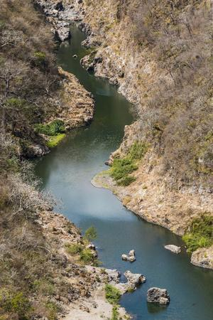 https://imgc.allpostersimages.com/img/posters/boat-navigable-part-of-the-coco-river-before-it-narrows-into-the-somoto-canyon-national-monument_u-L-PWFHCH0.jpg?p=0