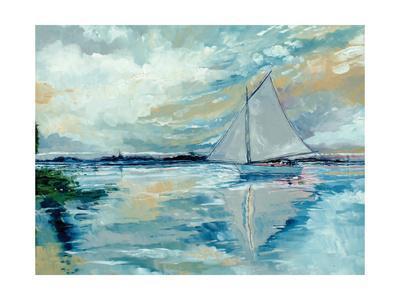https://imgc.allpostersimages.com/img/posters/boat-on-the-broads_u-L-Q10ZKRR0.jpg?artPerspective=n