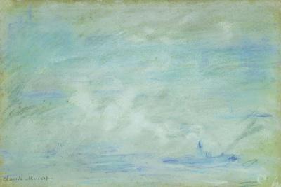 https://imgc.allpostersimages.com/img/posters/boat-on-the-thames-haze-effect-bateau-sur-la-tamise-effet-de-brume-1901_u-L-PJRATU0.jpg?p=0