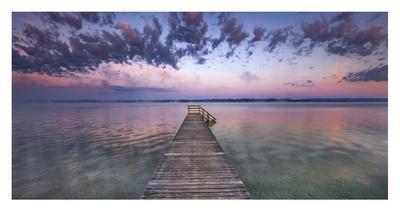 https://imgc.allpostersimages.com/img/posters/boat-ramp-and-filigree-clouds-bavaria-germany_u-L-F8V4TM0.jpg?p=0