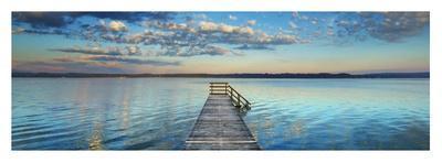 https://imgc.allpostersimages.com/img/posters/boat-ramp-and-filigree-clouds-bavaria-germany_u-L-F8V4TT0.jpg?p=0