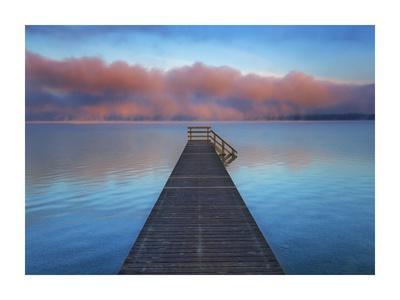 https://imgc.allpostersimages.com/img/posters/boat-ramp-and-fog-bench-bavaria-germany_u-L-F8V4W10.jpg?p=0